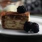 Daring Bakers: Kahlua Tiramisu