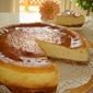 Japanese Cheese Cake: The basic Recipe