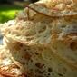 yeast pancakes (bliny)