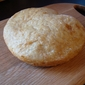 Fresh From The Oven: No-Knead Bread