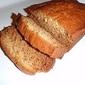 Grandma Wagner's Banana Bread