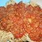 Nana's Spaghetti Sauce