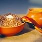 Guriev porridge