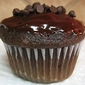 Triple Chocolate Cupcakes and a 25% off Treat