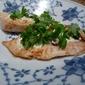 Spicy Tilapia