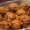 Kufteh - Persian Meat Balls