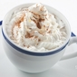 Chai Tea Latte - Comfort In A Cup!