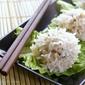 Pearl Dumpling