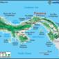 A Man, A Plan, A Canapé: Panama