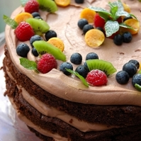 Chocolate_mousse_cake0002_full
