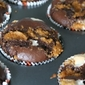 Cooking with Kids: S'more Cupcakes