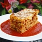 Pastitsio: Classic Greek Noodles
