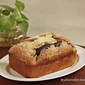 Brioche With Chocolate Ganache: Baking From ABin5