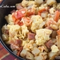 Scrambled Eggs Medley