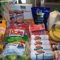 Bargain Buys: A Week of Groceries Under $26!!