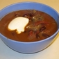 Christina's Easy Chili