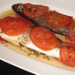 Greek Sea Bass (Lavraki)