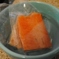 Reader's Recipe: Salmon Edition