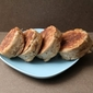 Easy Bread/English Muffins