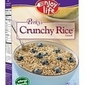 Breakfast Crunchies..Gluten Free Cereal Review