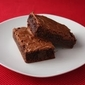 #44) Fudgey Brownies