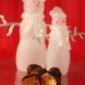 #30) Peanut Butter Balls
