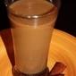 #16) Chai Tea