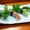 Sushi Rice: The Recipe