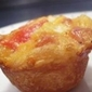 Bacon & Tomato Cups