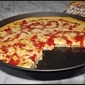 Another Version of Chicago Deep-Dish Pizza