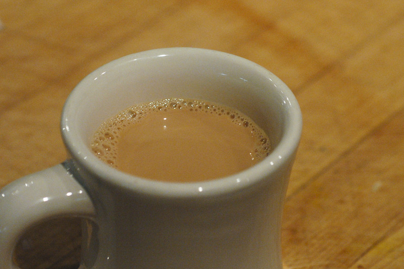 MASALA CHAI TEA Recipe by Linda - CookEatShare