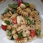 Margherita Pasta Salad
