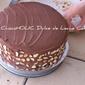 ChocoHolic Dulce de Leche Cake