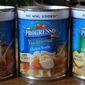 Progresso Soup Review + Giveaway