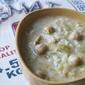 Recipe Rewind #2 - Mulligatawny Soup