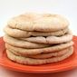 Honey Wheat Pita Bread