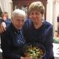 Pesach Salads (Part II): Salad Nicoise