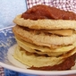Amazing Waffle Stack