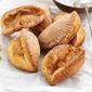 Fried Apple Pies (Empanadas)