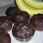 Chocolate Banana Bread/Muffins