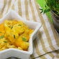 Pioneer Woman's Macaroni and Cheese