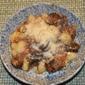 Sausage Gnocchi (Italian Sausage and Potato Gnocchi)