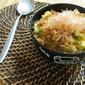 Pineapple Fried Rice, 菠萝炒饭, 黄梨炒饭