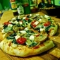 My Big Fat Greek Recipes: Pizza and More...
