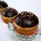 Donut Stop Believin'