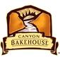 Canyon Bakehouse – Gluten Free