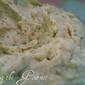 Cannellini Bean Dip