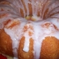 Apple Cake From Scratch
