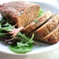 Michael Smith's Turkey Meatloaf