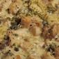 Creamy Chicken Piccata Casserole